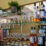 Bar Hotel Perrache